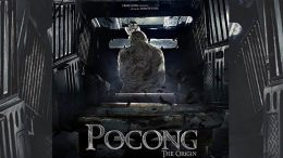 film Pocong The Origin